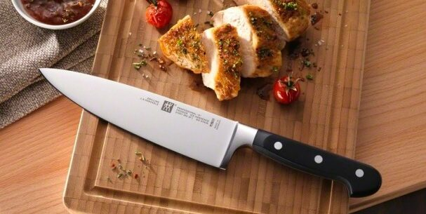 coltelli-cucina-zwilling