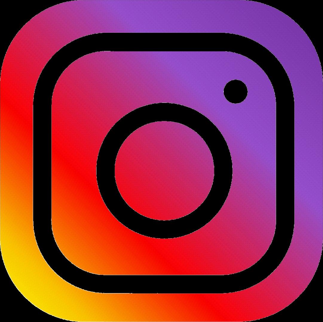 contatti instagram
