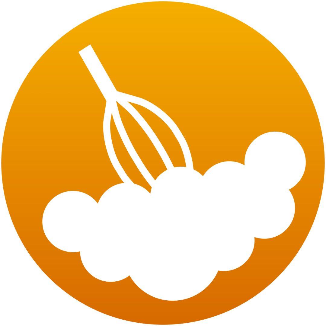 Magimix_cook_expert