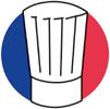 magimix toaster france