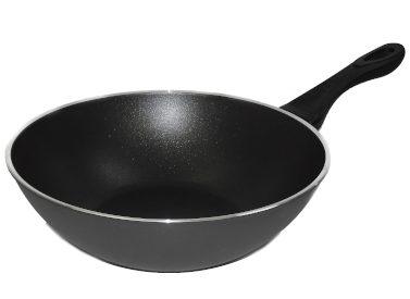 ballarini-wok-130