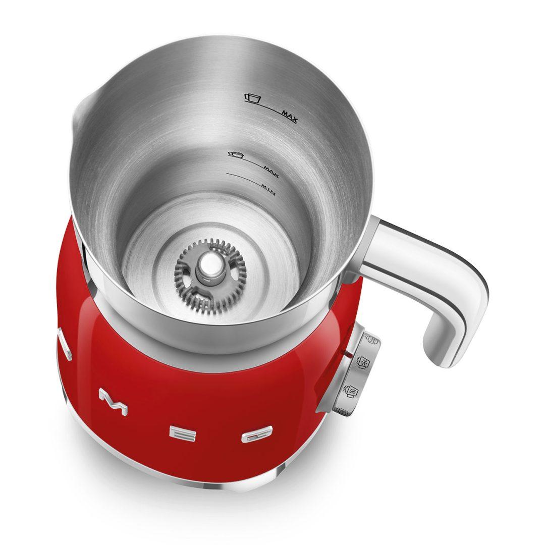 montalatte-rosso-smeg3