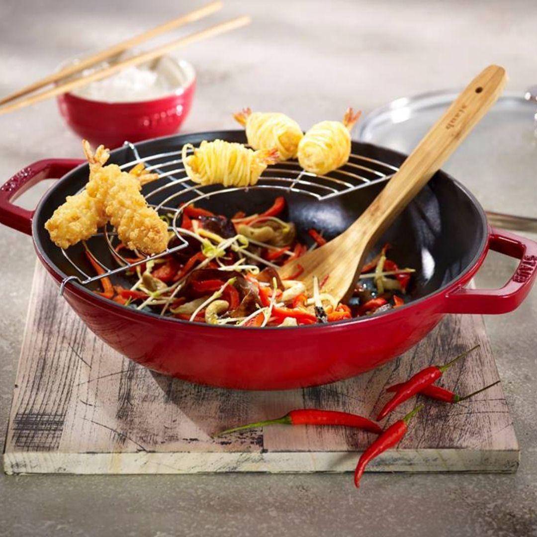 staub-wok-rosso