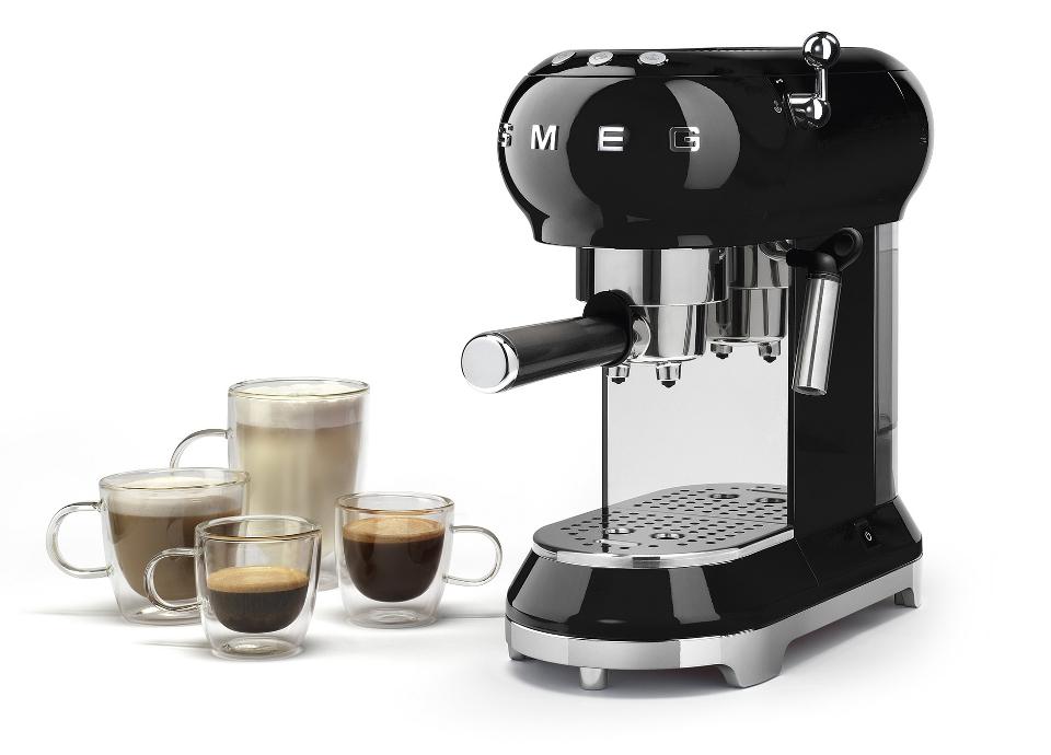 smeg_macchina_caffè