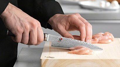 coltelli-miyabi