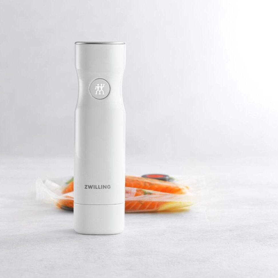 pompa-save-fresh