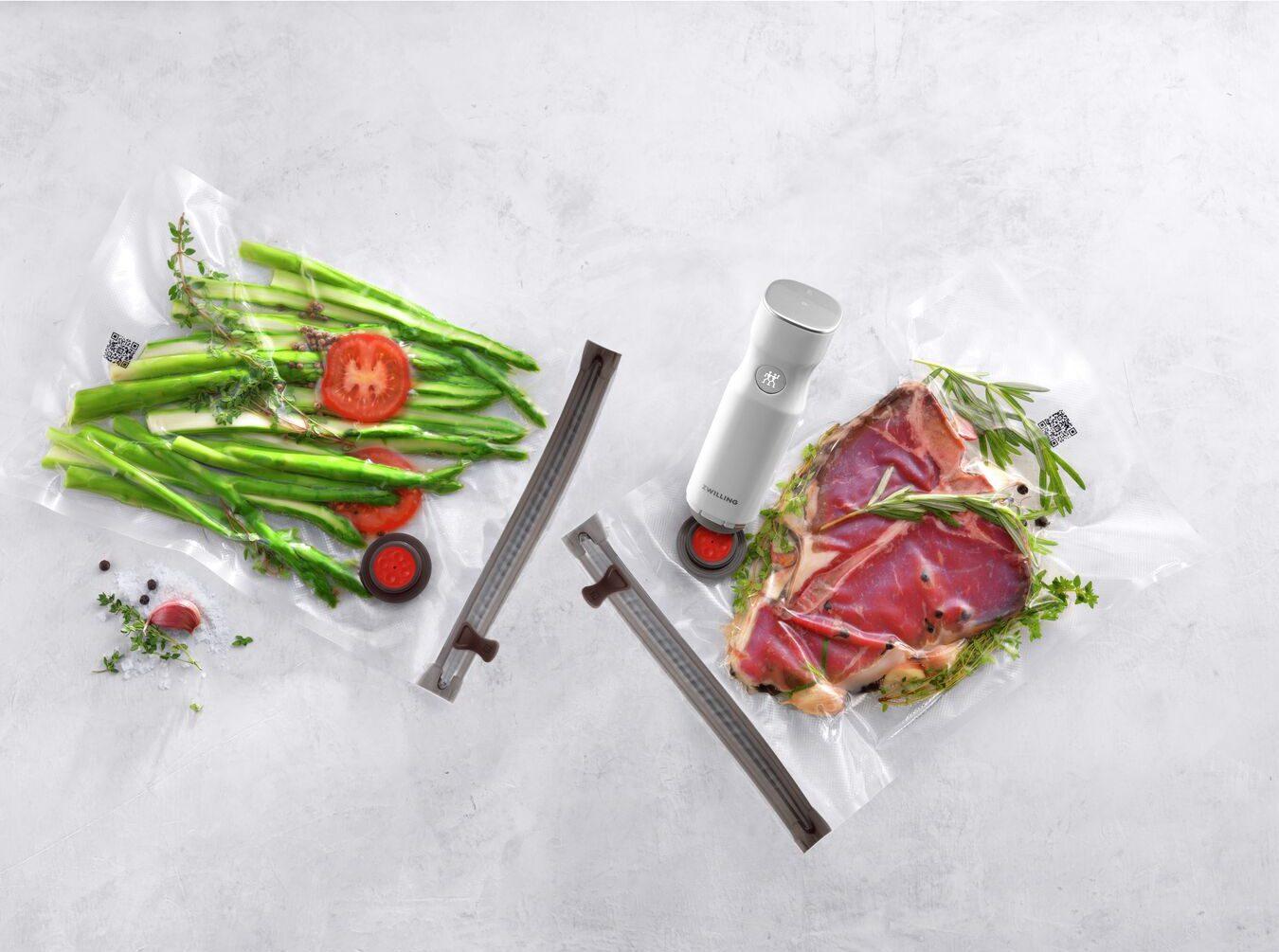save & fresh sacchetti