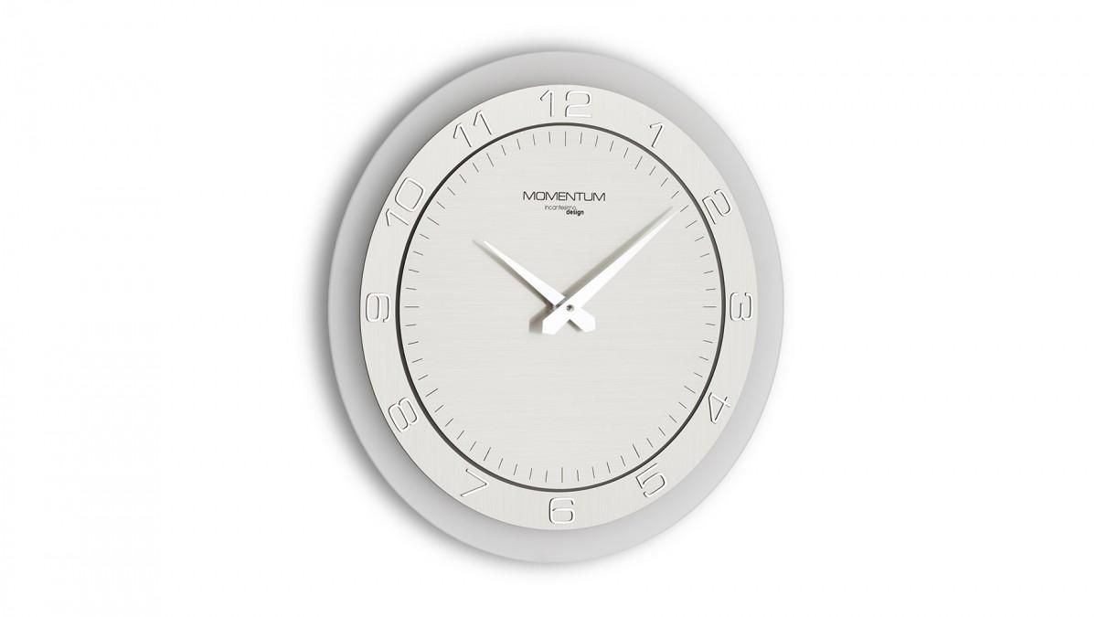 Orologi Incantesimo Momentum