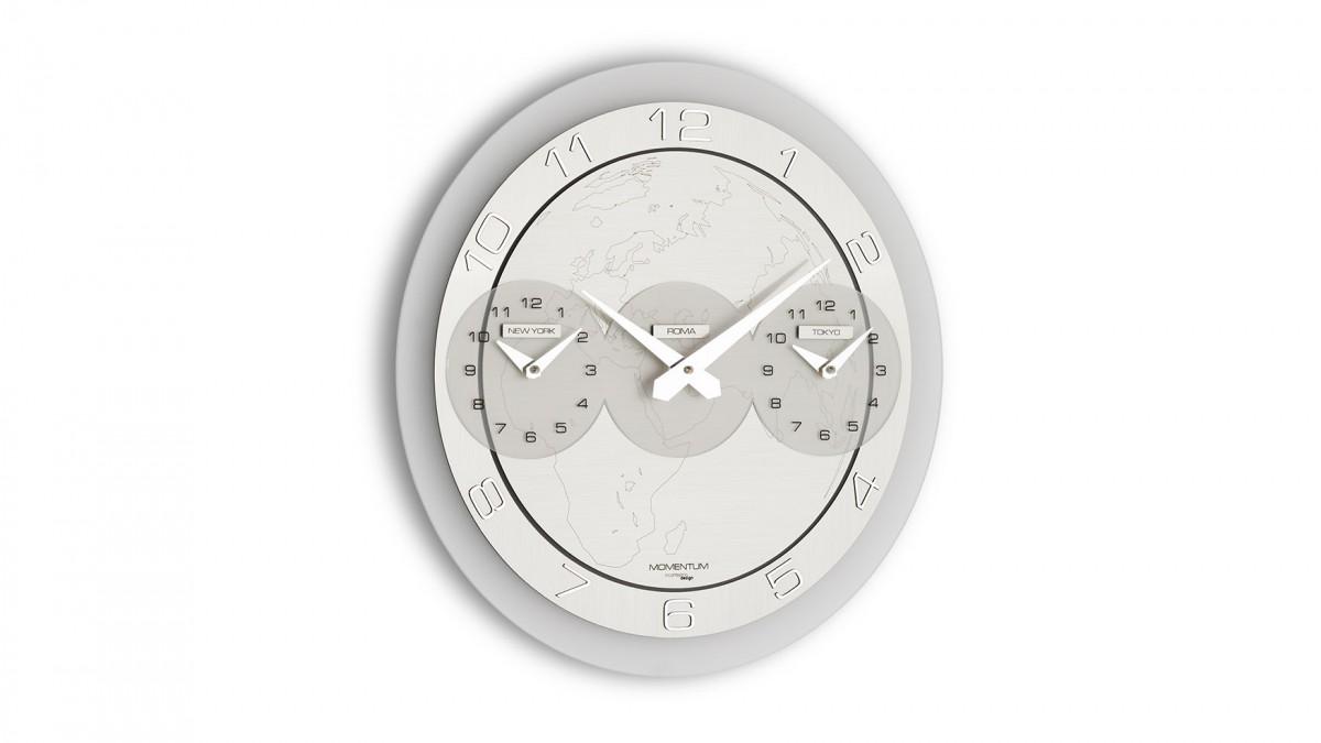 Orologi Incantesimo Momentum 3 Ore