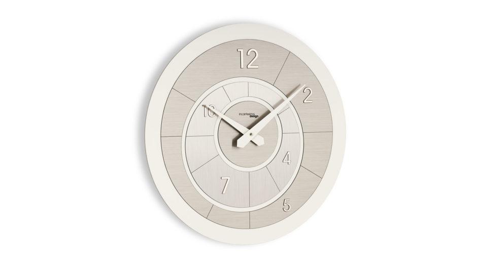 Orologi Incantesimo Alium