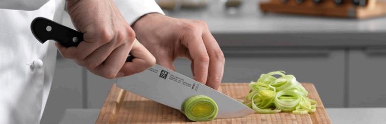 Coltello da Cuoco € 49,00