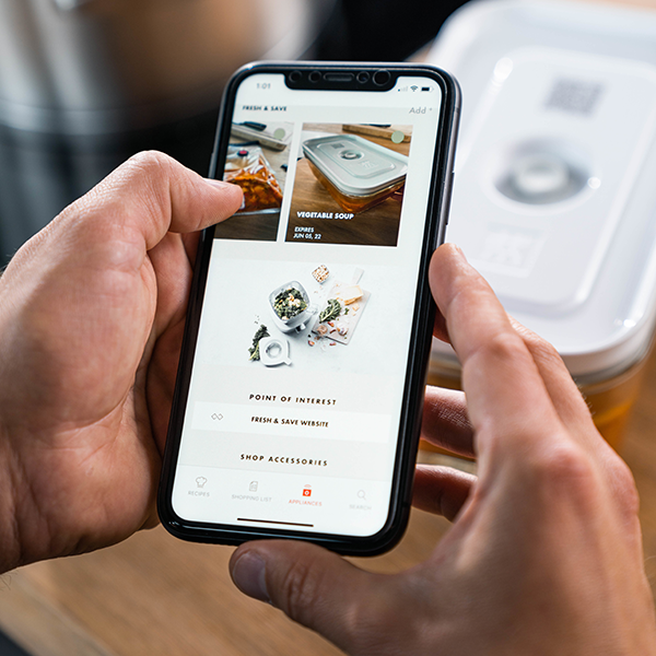 app-culinary-zwilling