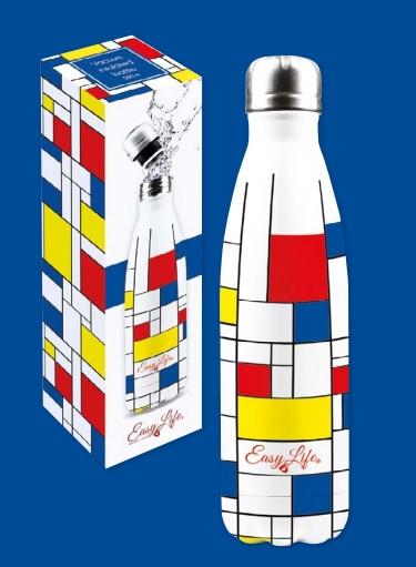 bottiglia-dria-easylife