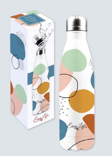 bottiglia-sharp-easylife