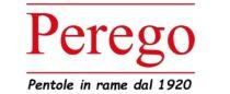 Perego Vimercate