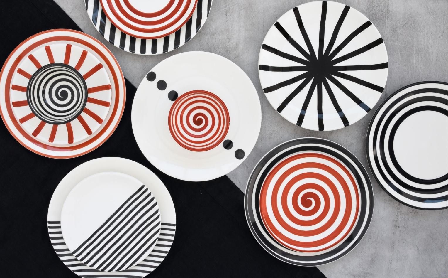 piatti-easylife-rossi